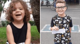 Pais Comeram Mudança de Gênero de Criança de Apenas 8 Anos de Idade - Notícias - Site Conselheiro Cristao