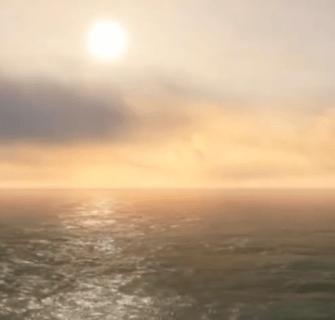 Santo ou Alienado? Canal de Thal Maneira - Site Águas do Trono