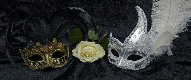 O Cristão Deve Evangelizar no Carnaval - O que você acha?