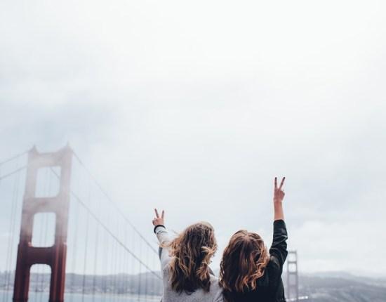 25. como ser sal na vida dos amigos