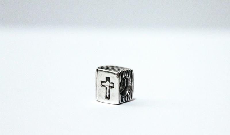 6. qual o tamanho da cruz