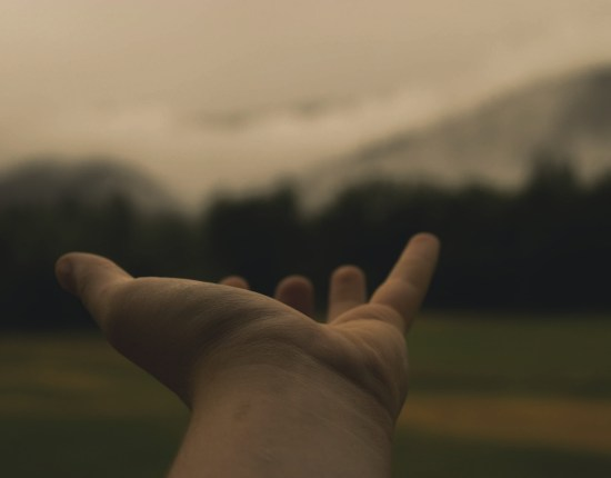 hand-846092_1920
