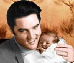 A new, important role for elvis!