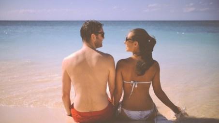 oxytocin romance obsession