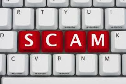 #Catfish #Scams are #epidemic on the #internet #StevenHumanick #RiccardoFerrari