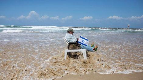 Israeli