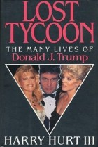 lost-tycoon