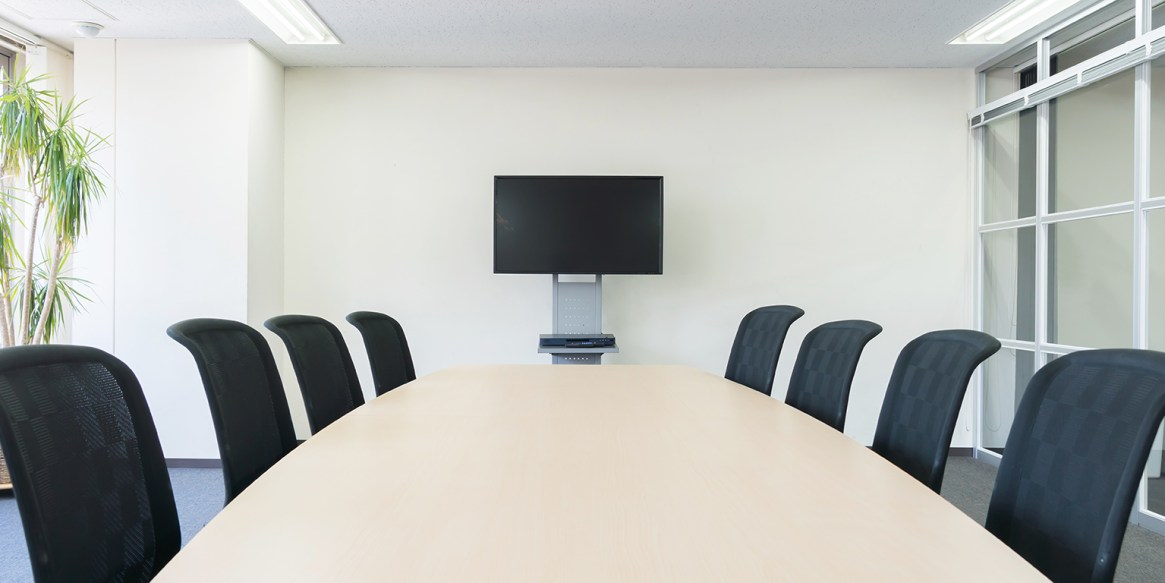 Boardroom - Consentric Marketing