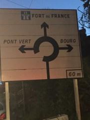 ConseptFen Martinique