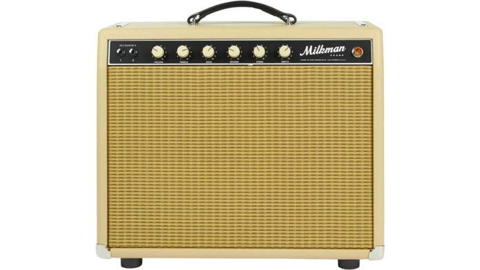 hiss golden messenger Glory Strums (Loneliness of the Long-Distance Runner) origins milkman creamer amplifier