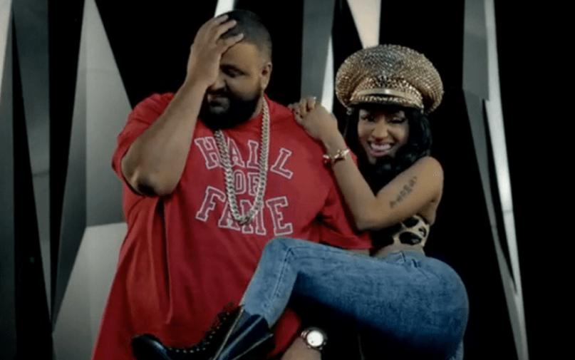 August Ft Nicki Minaj Mp3 Download