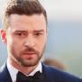 Justin Timberlake Cancels Remaining 2018 Tour Dates