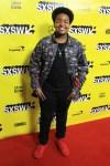 Good Boys, SXSW, Heather Kaplan, Red Carpet, Keith L. Williams