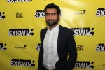 Kumail Nanjiani, Stuber, SXSW, Red Carpet Photo, Heather Kaplan