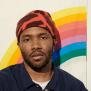 Frank Ocean Talks Def Jam Record Label Drama Social Media