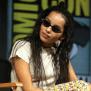 Zoë Kravitz S High Fidelity Series Moves From Disney To