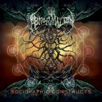 Image result for Sociopathic Constructs album