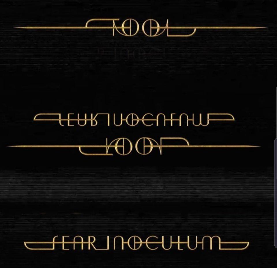 Tool Album Review - Ideas de diseño para el hogar, color y