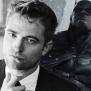 Robert Pattinson Will Do Art House Porn If The Batman