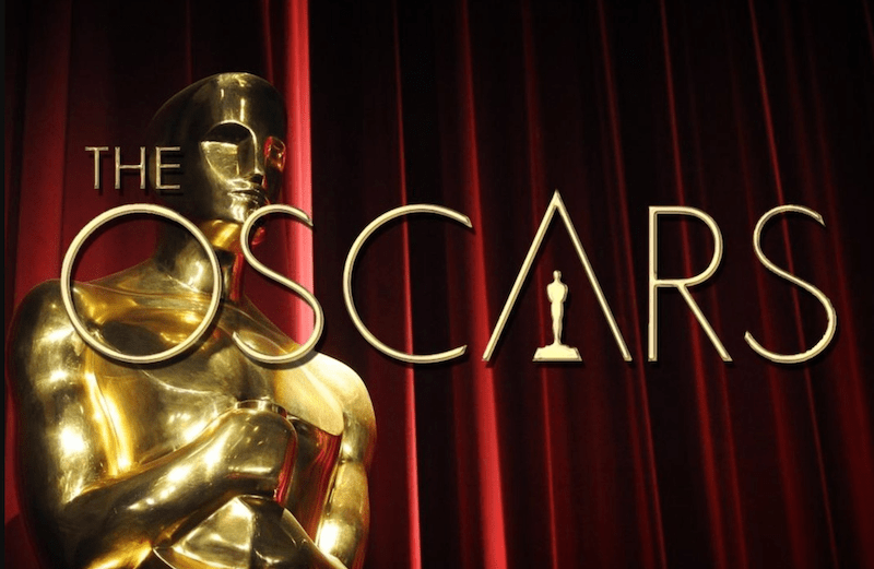 Oscars To Be Hostless Again For 2020 Ceremony