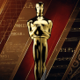 Oscars 2020 Complete Winners List And Musical