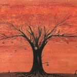 Warner Bros Adapting Ray Bradbury S The Halloween Tree Consequence Of Sound