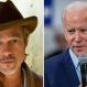 brad pitt narrates joe biden presidential ad