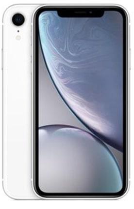 Conserto iPhone XR