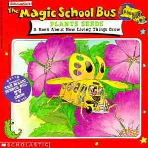Explore & Learn with Magic School Bus   #NetflixKids