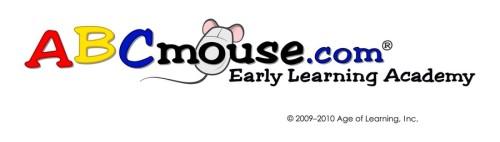 ABCmouse.com_logo