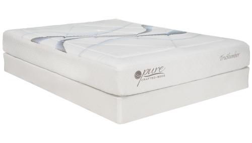 mattress_truslumber