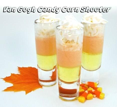 candycornshooters