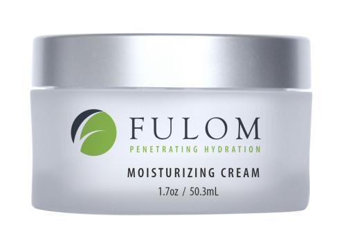 Cream-Jar-MASTER