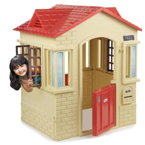 637902-kids-cottage-house_xlarge