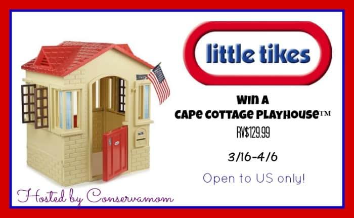 littletikescottage