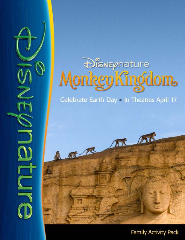 monkeykingdom5509caa35baf4