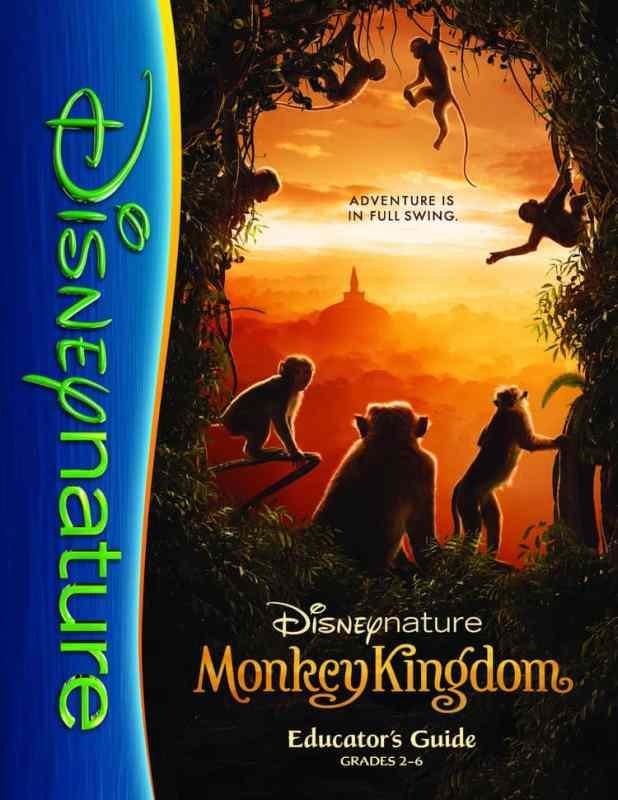 monkeykingdom550b66b330790