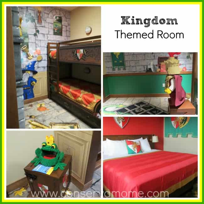 kingdomroom