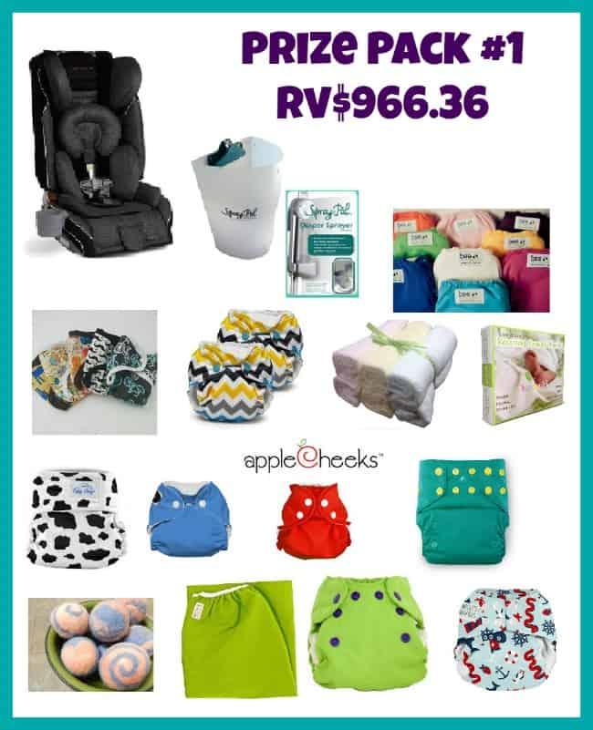 prizepack1