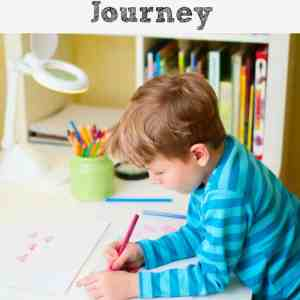 Starting Your Homeschooling Journey