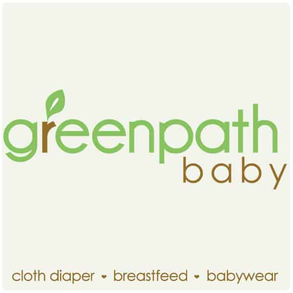 greenpathbaby