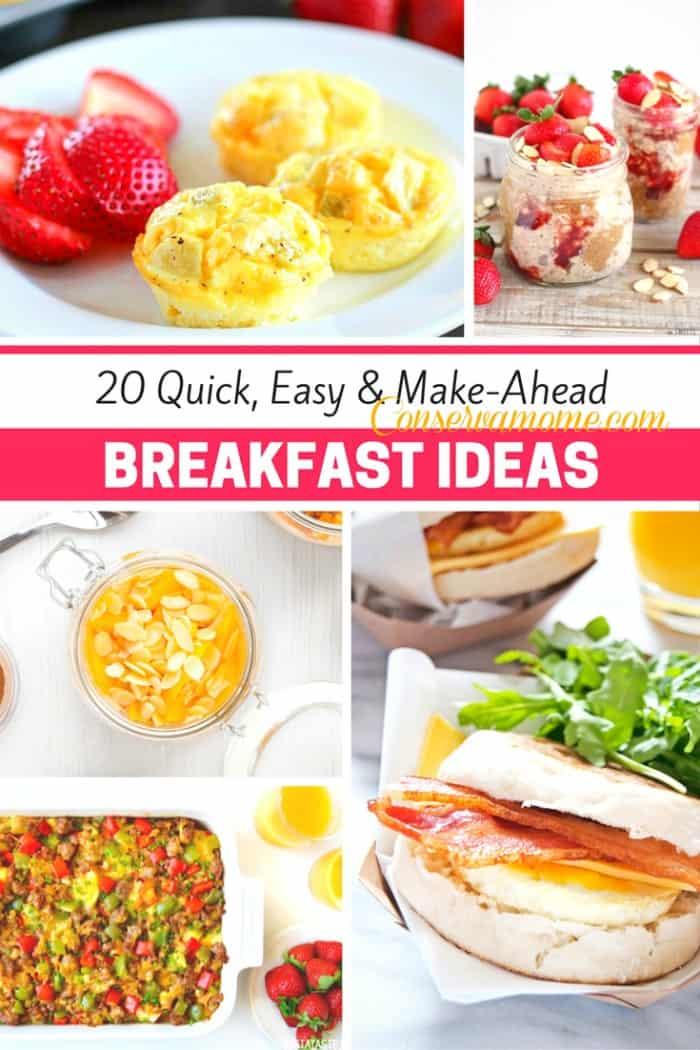 20quickeasybreakfast