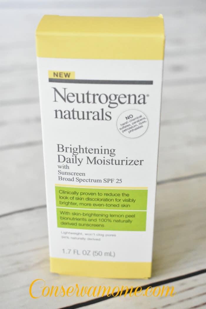 neutrogena-naturals8