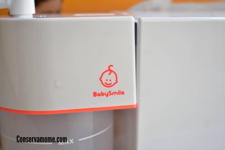 babysmile1
