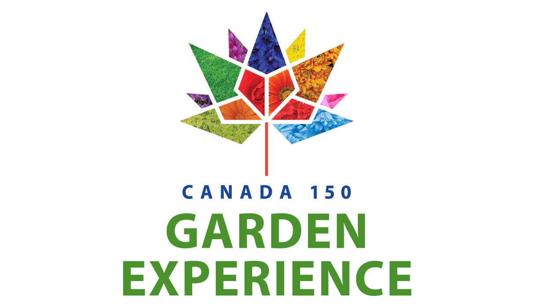 Abkhazi Garden: Canada 150 Garden Experience Winner – The Land ...