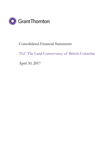 TLC-2017-Financial-Statements-thumb-227x300.jpg