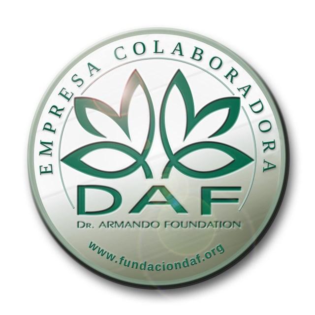 Fundación DAF
