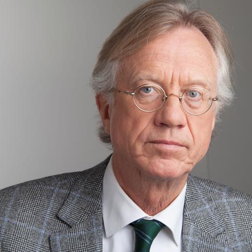 Wynia's wake en de Nederlandse identiteit