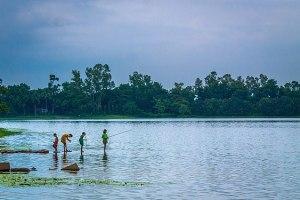 pantanal fishing
