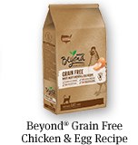 products_cat_carousel_BeyondGrainFree